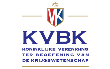 KVBK-logo